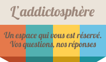 L'addictosphère