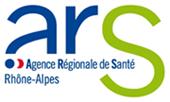 Agence Régionale de Santé Rhône-Alpes