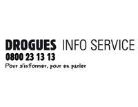 Drogues Info Service