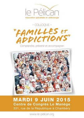 Immage Affiche colloque2