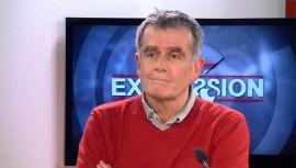Interview Michel Boulanger