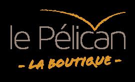 LePelicanLaBoutique