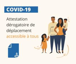 COVID-19(1)