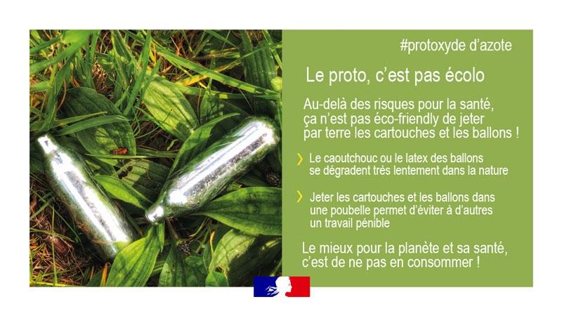 05_proto_rectangle_pollution_charte_800