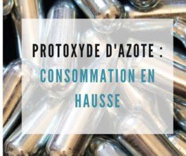 protoxyde azote