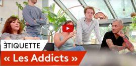 site addict