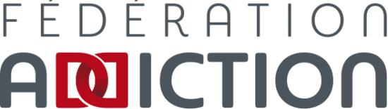 logo-federationaddiction